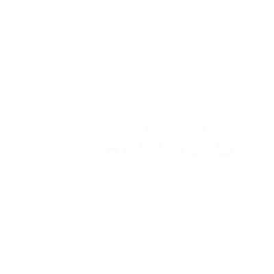 FS investor logo