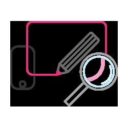 icon grafico milano centrale freelance