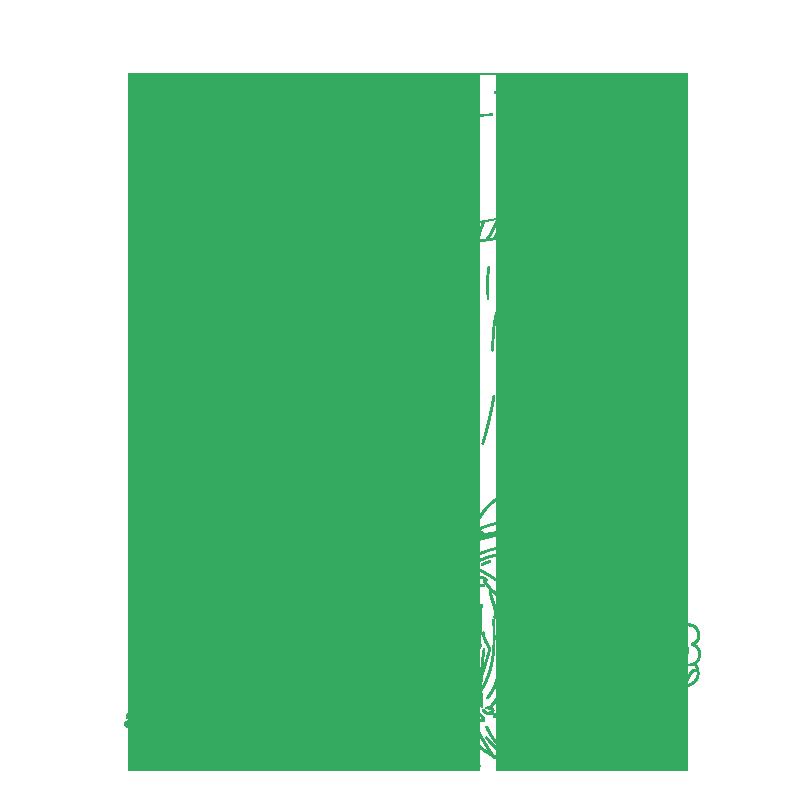mushroom emporium finale