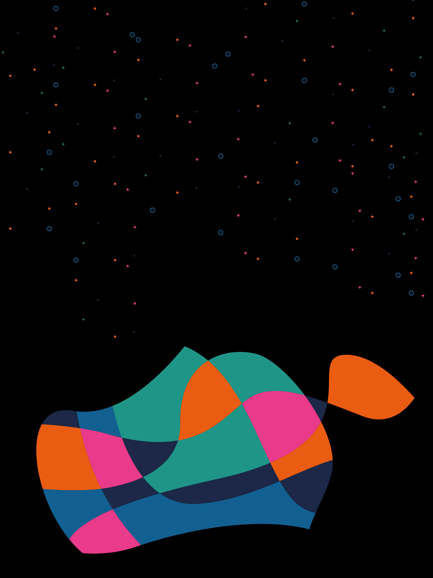 SKECHERS pattern grafico milano chaubet