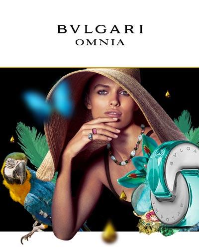 bulgari omnia grafico milano cover 0