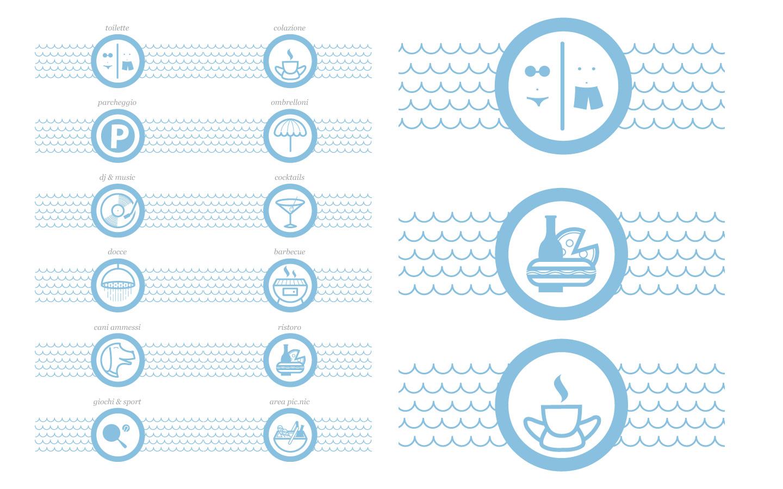 monoi logotipo iconset