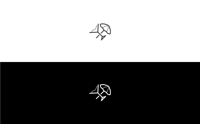 monoi monogram grafico milano