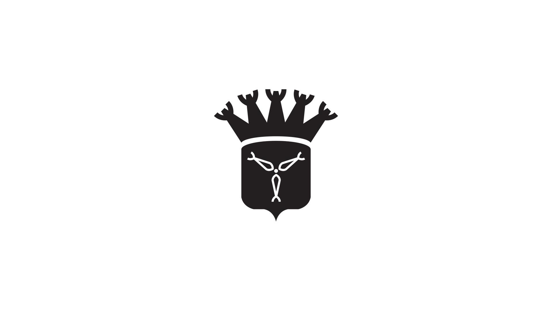 visit cefalu icon grafico milano 01