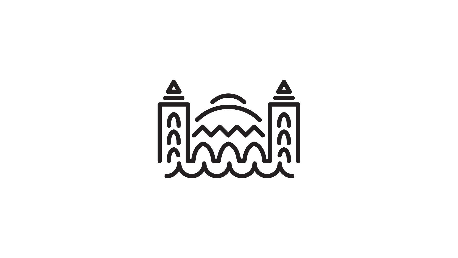 visit cefalu icon grafico milano 02