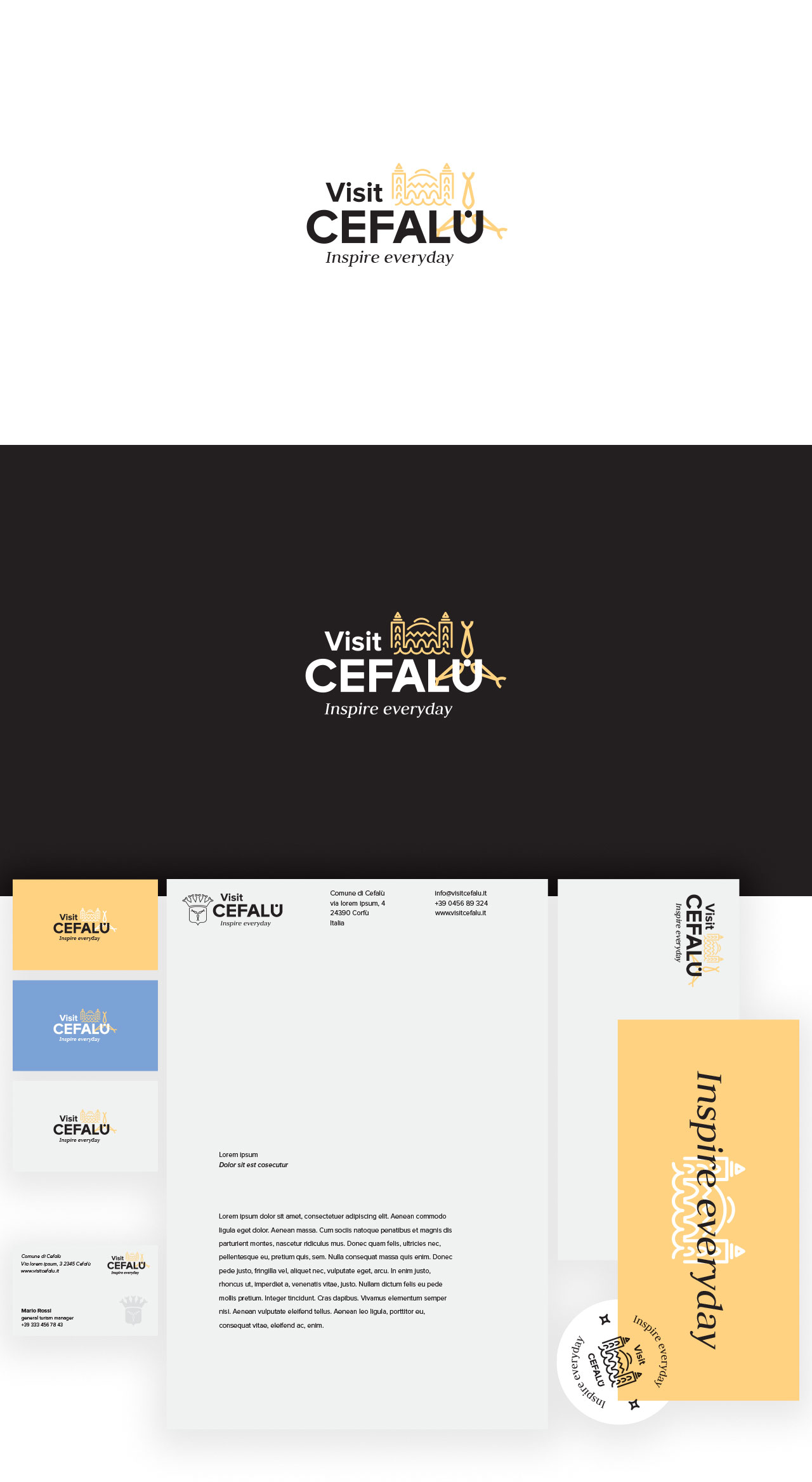 visit cefalu logo chaubet grafico milano 3