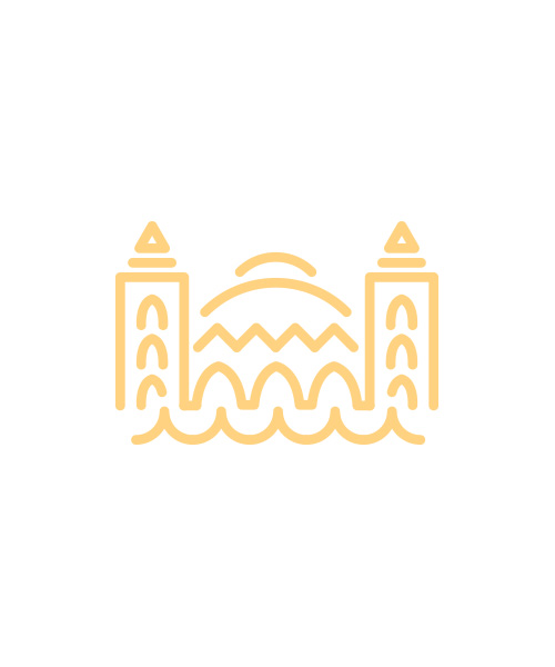 visit cefalu logo chaubet grafico milano cover MINI 2