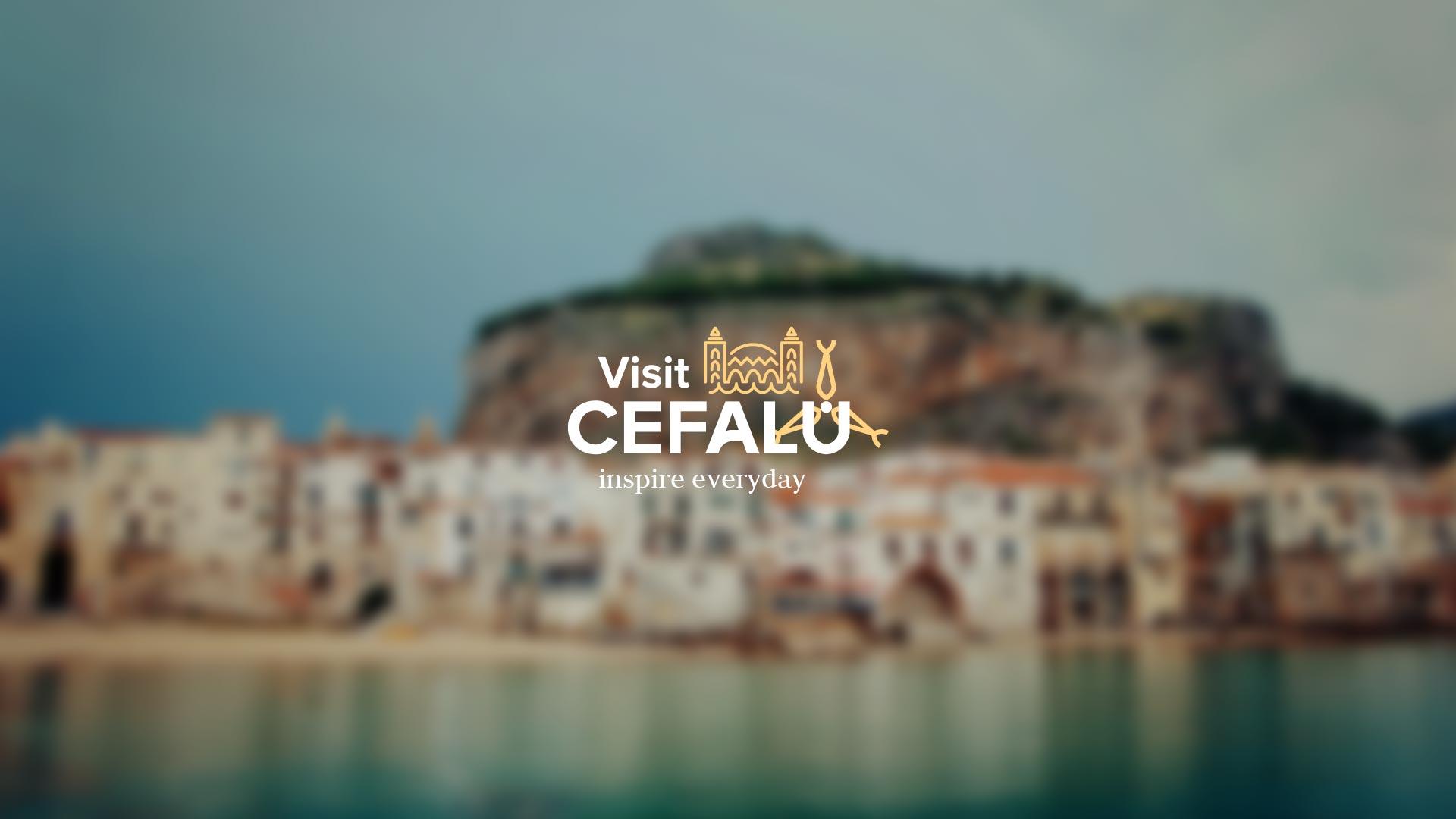 visit cefalu logotipo grafico milano 00cover