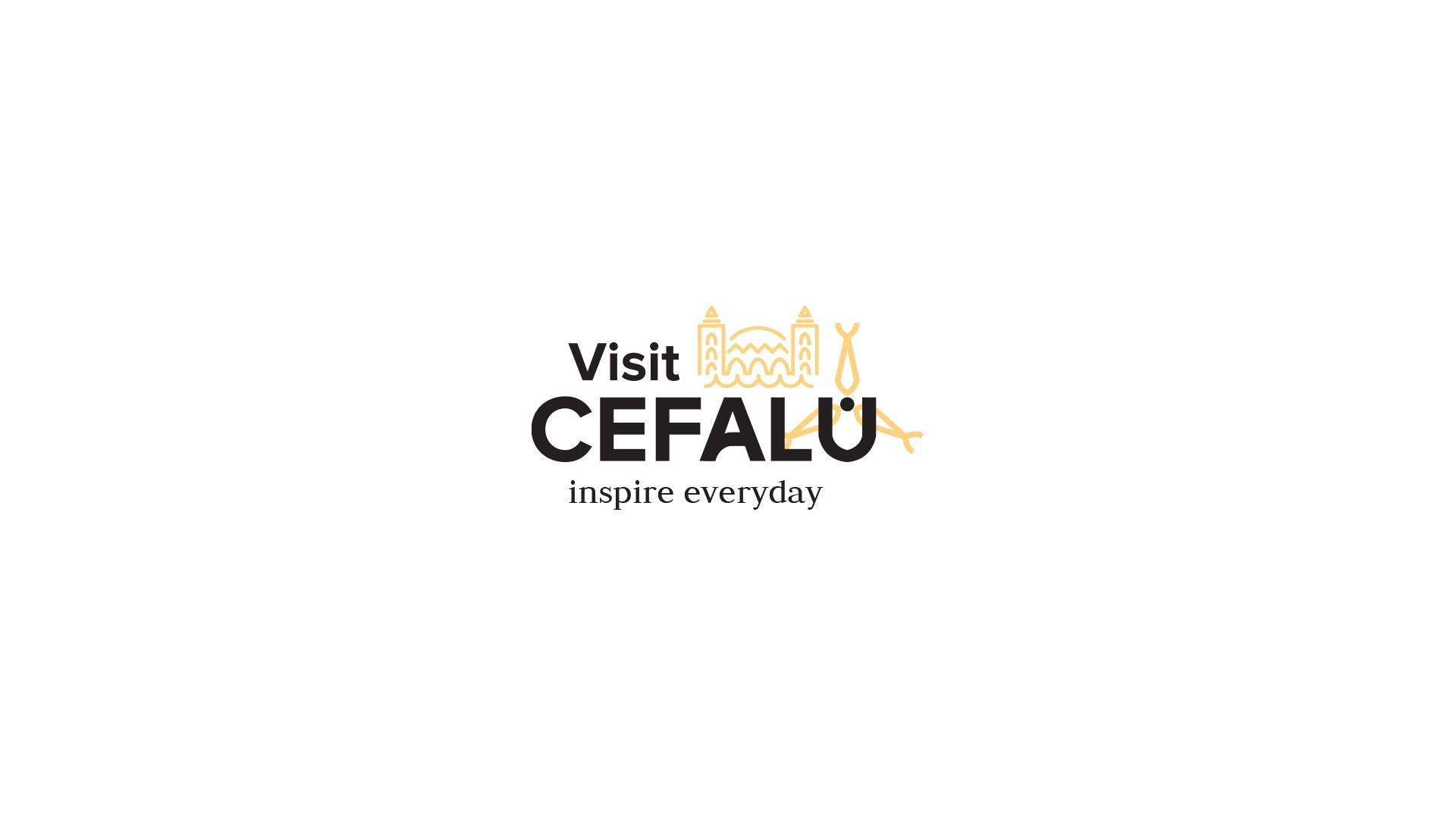 visit cefalu logotipo grafico milano 011