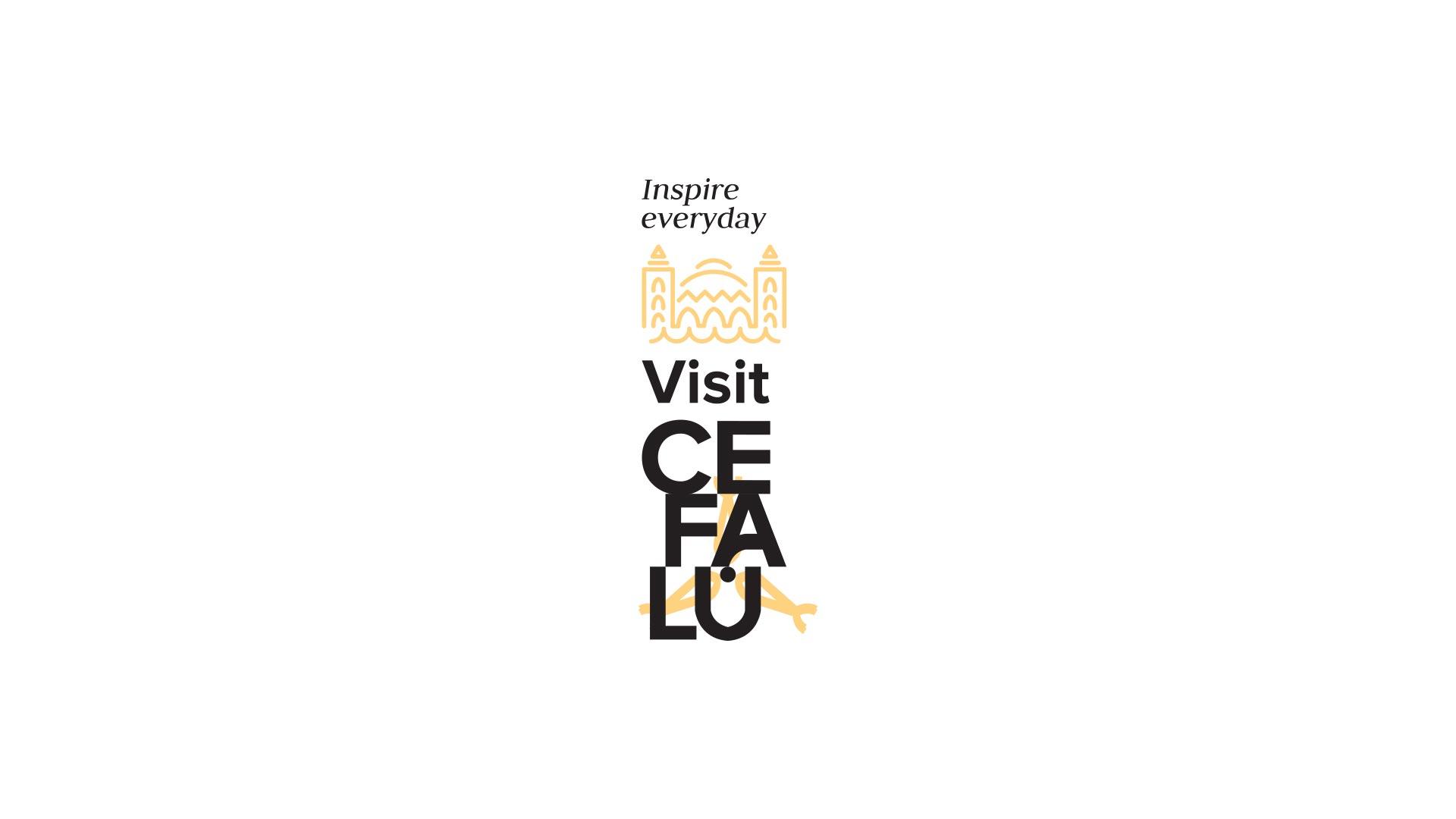 visit cefalu logotipo grafico milano 012