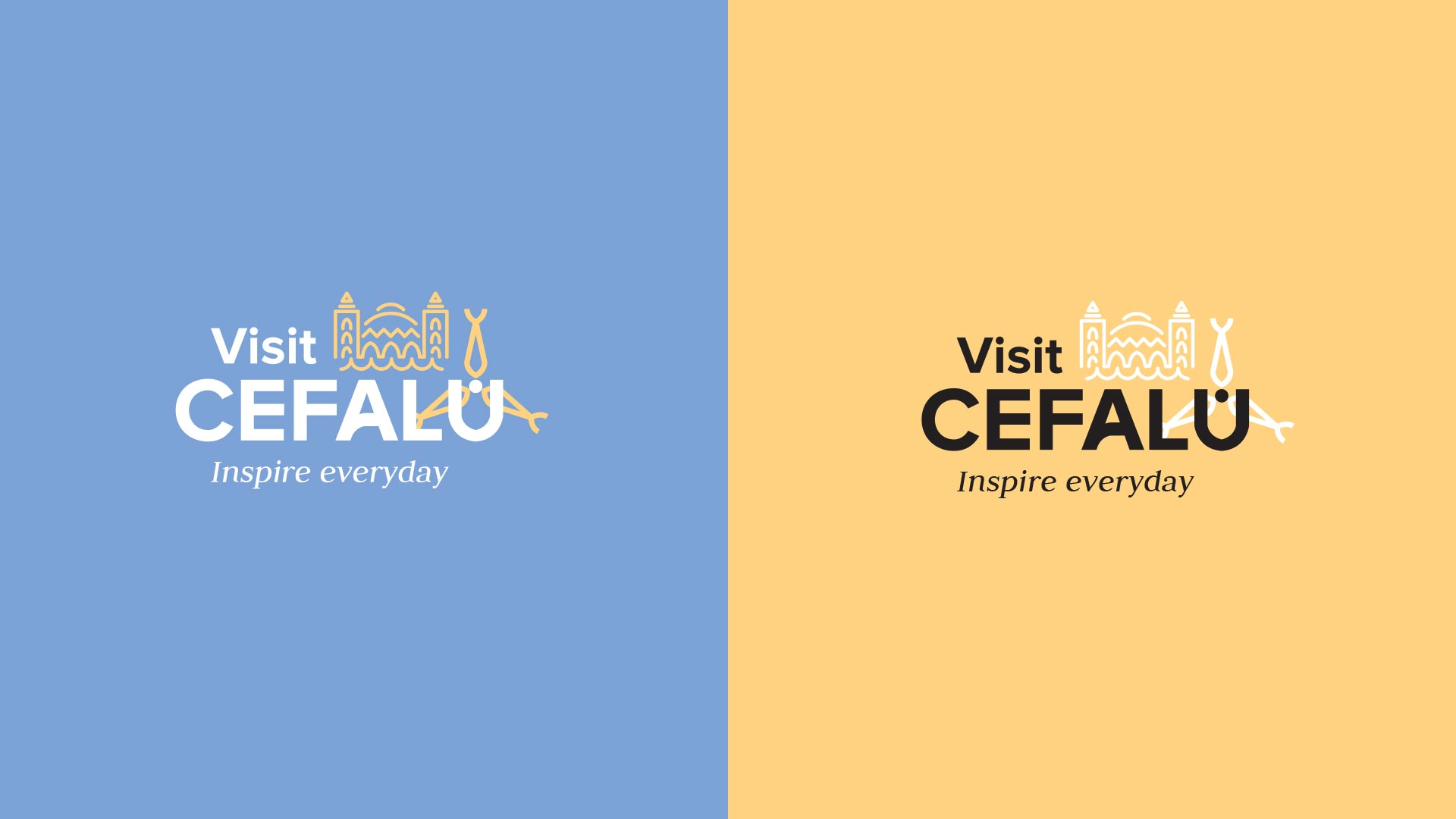 visit cefalu logotipo grafico milano 013