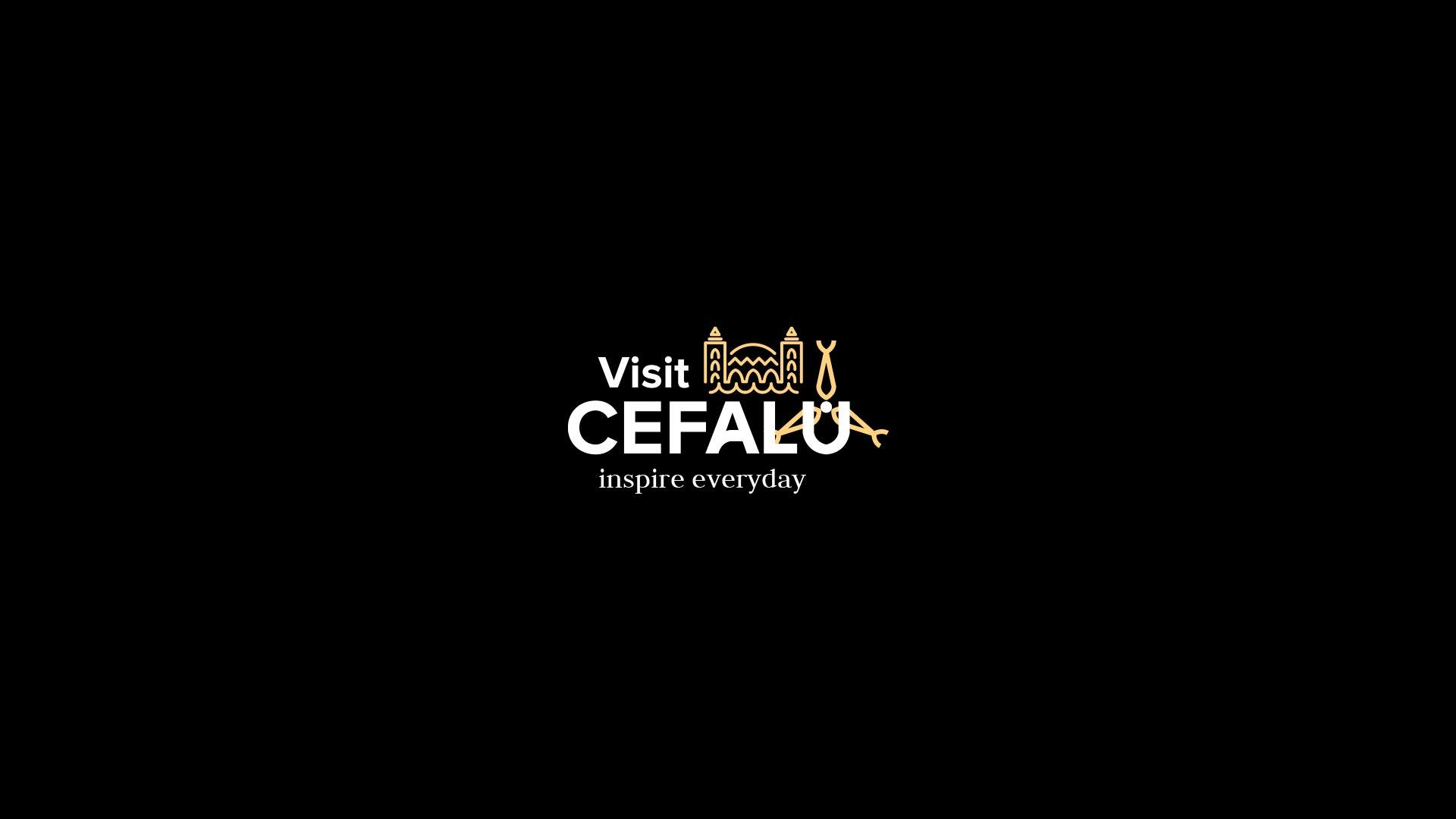 visit cefalu logotipo grafico milano 02