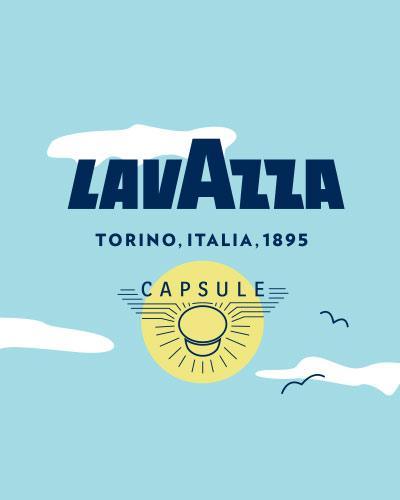 cover lavazza 01