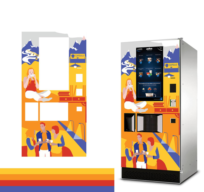 lavazza grafico milano chaubet machine 1 machines 04