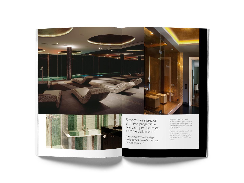 avd design brochure chaubet grafico milano pagina 5