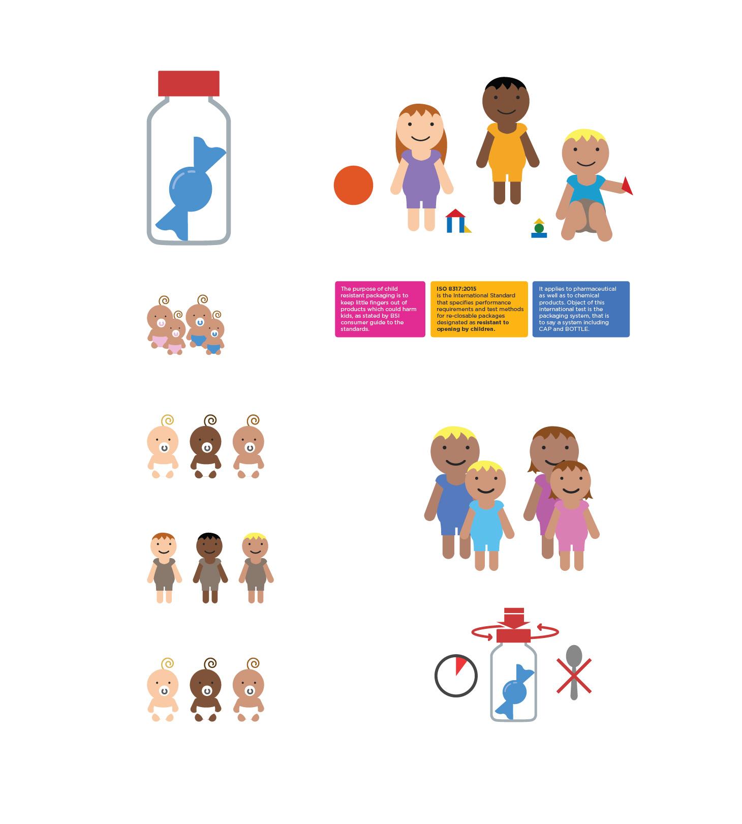 bormioli pharma infographics iconsets grafico milano 02