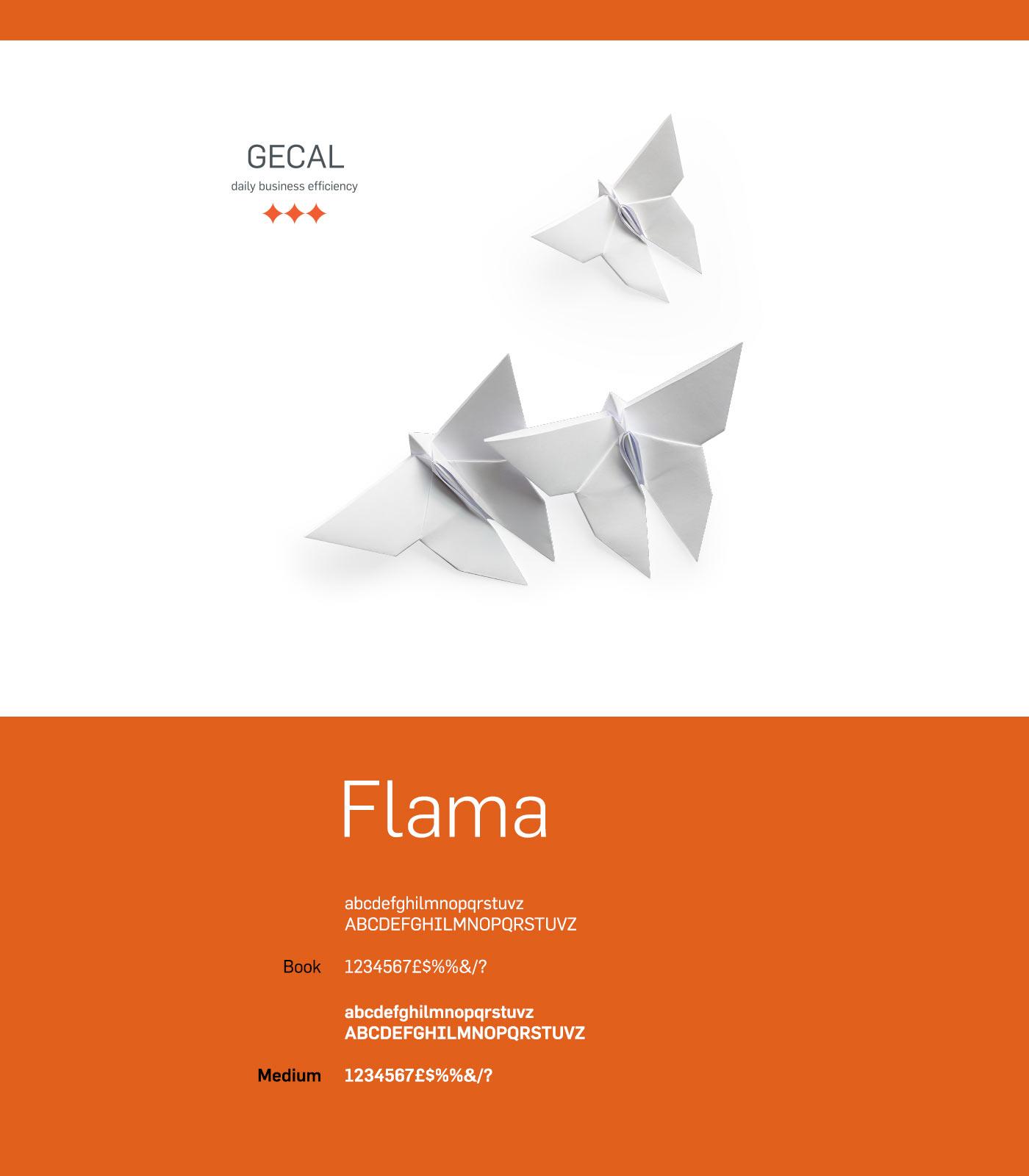 brochure gecal grafico milano 00