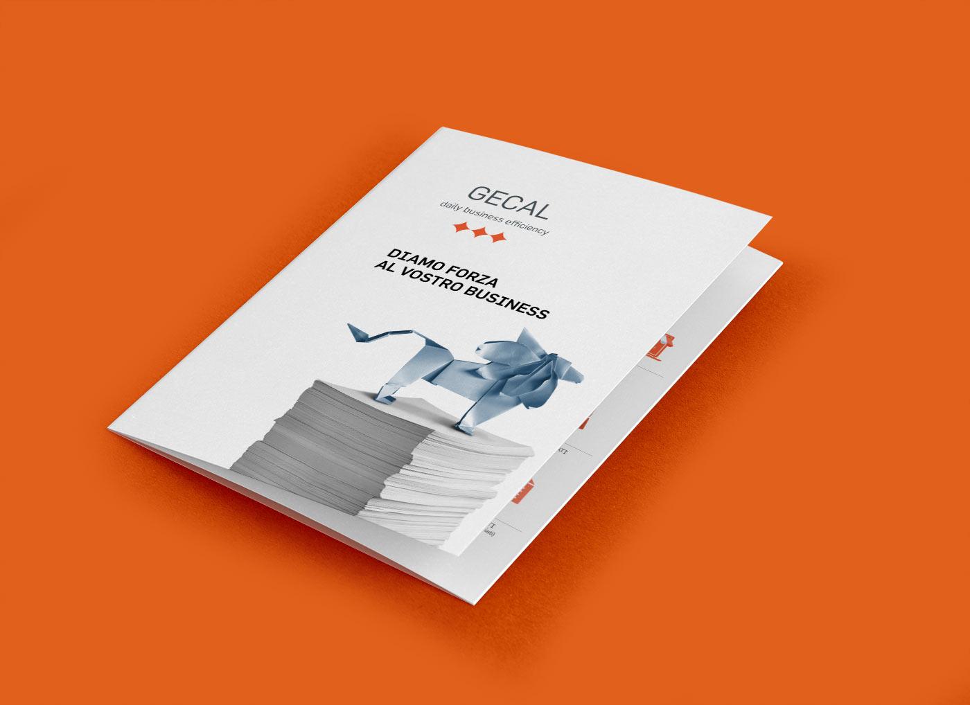 brochure gecal grafico milano 01
