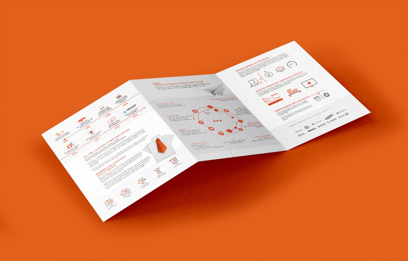 brochure gecal grafico milano 02