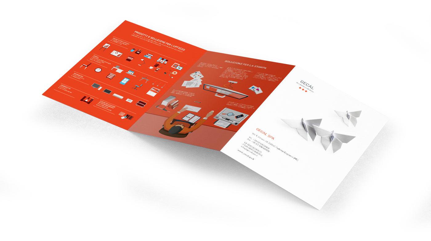 brochure gecal grafico milano 03