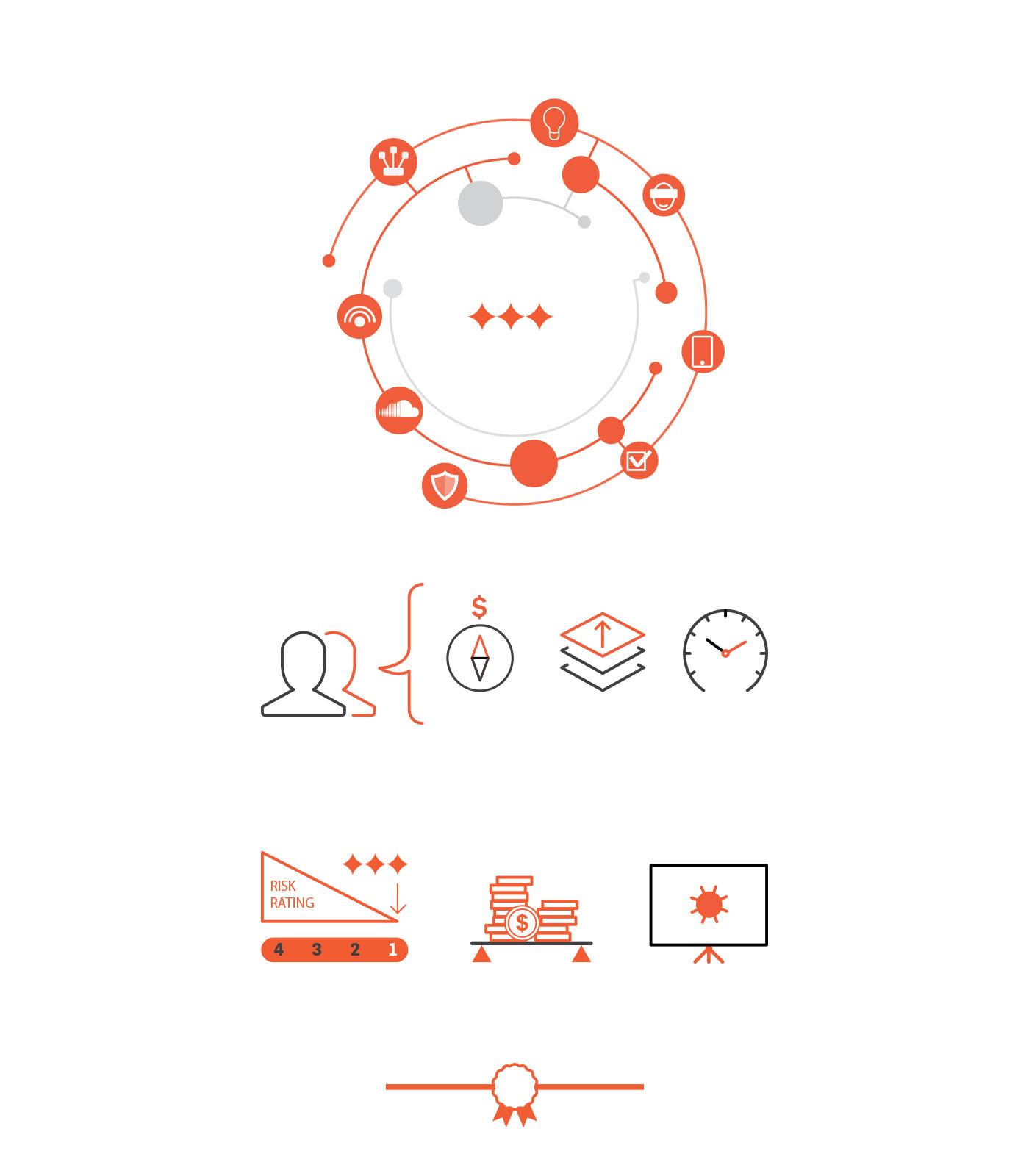 brochure gecal grafico milano 05 icon
