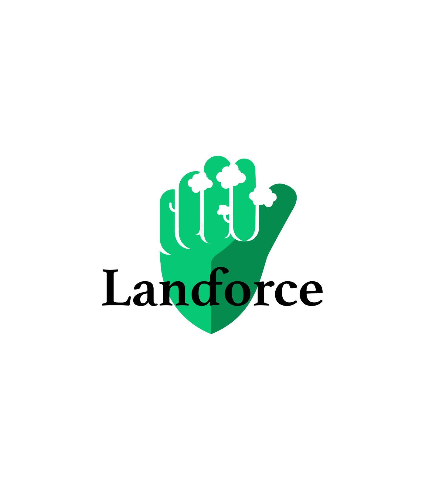 land force logotipo grafico milano chaubet 01