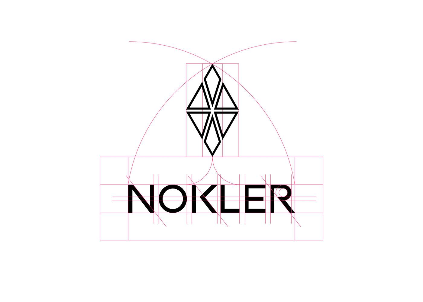 grafioc milano nokler logo 01