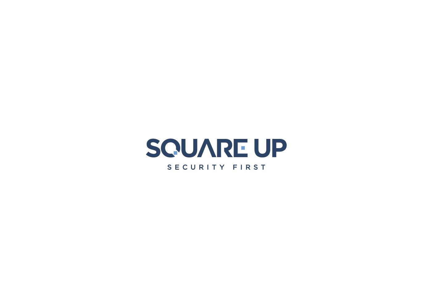 grafioc milano squareup logo 01