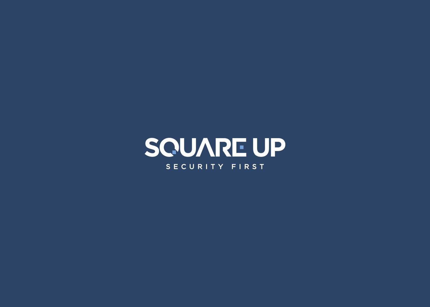 grafioc milano squareup logo 02