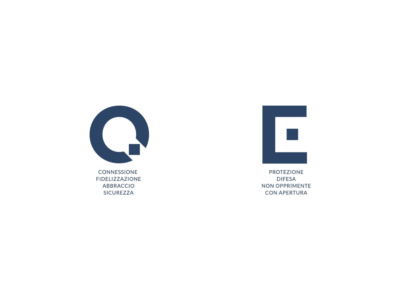 grafioc milano squareup logo 03