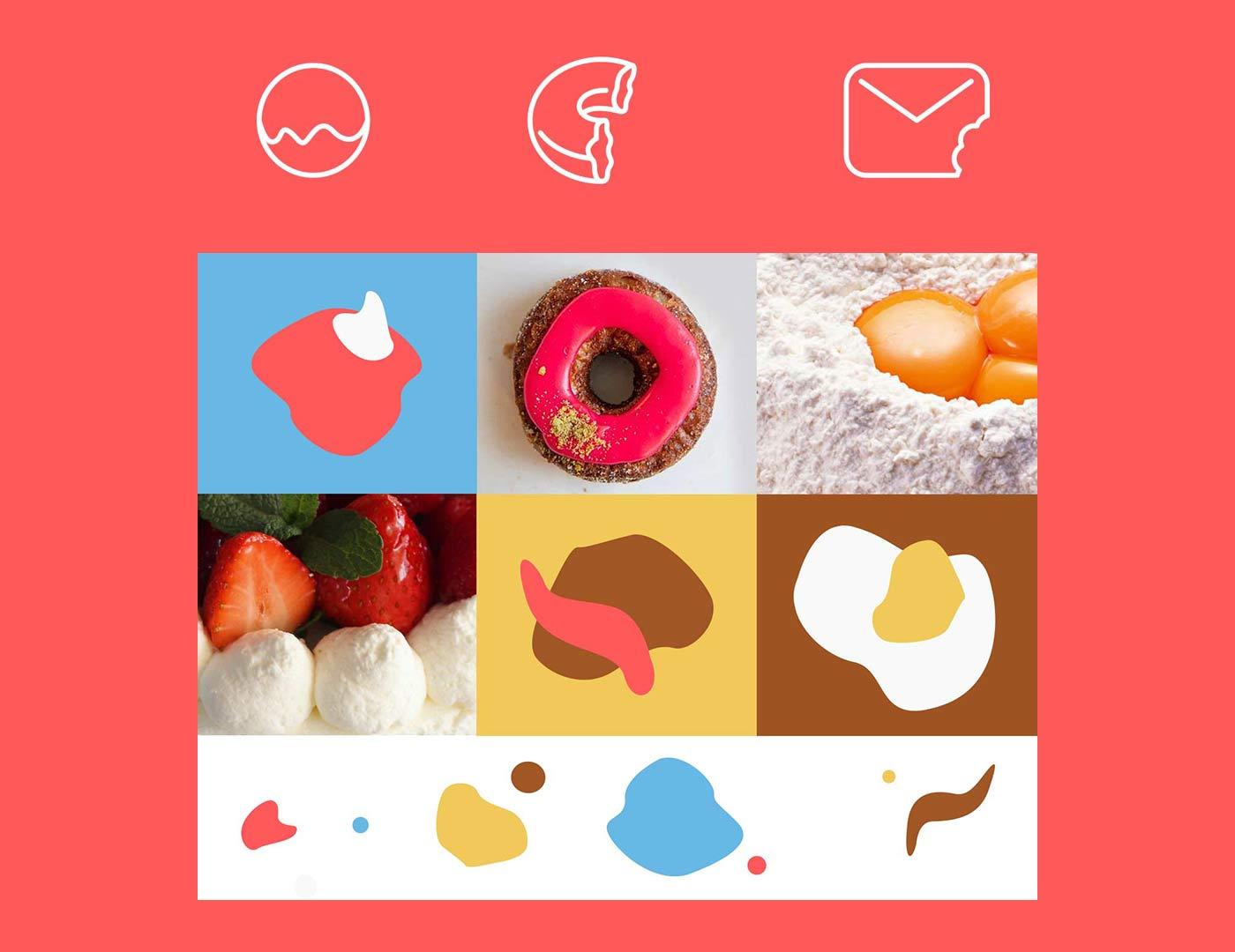 bomboloni icon 02 grafico milano