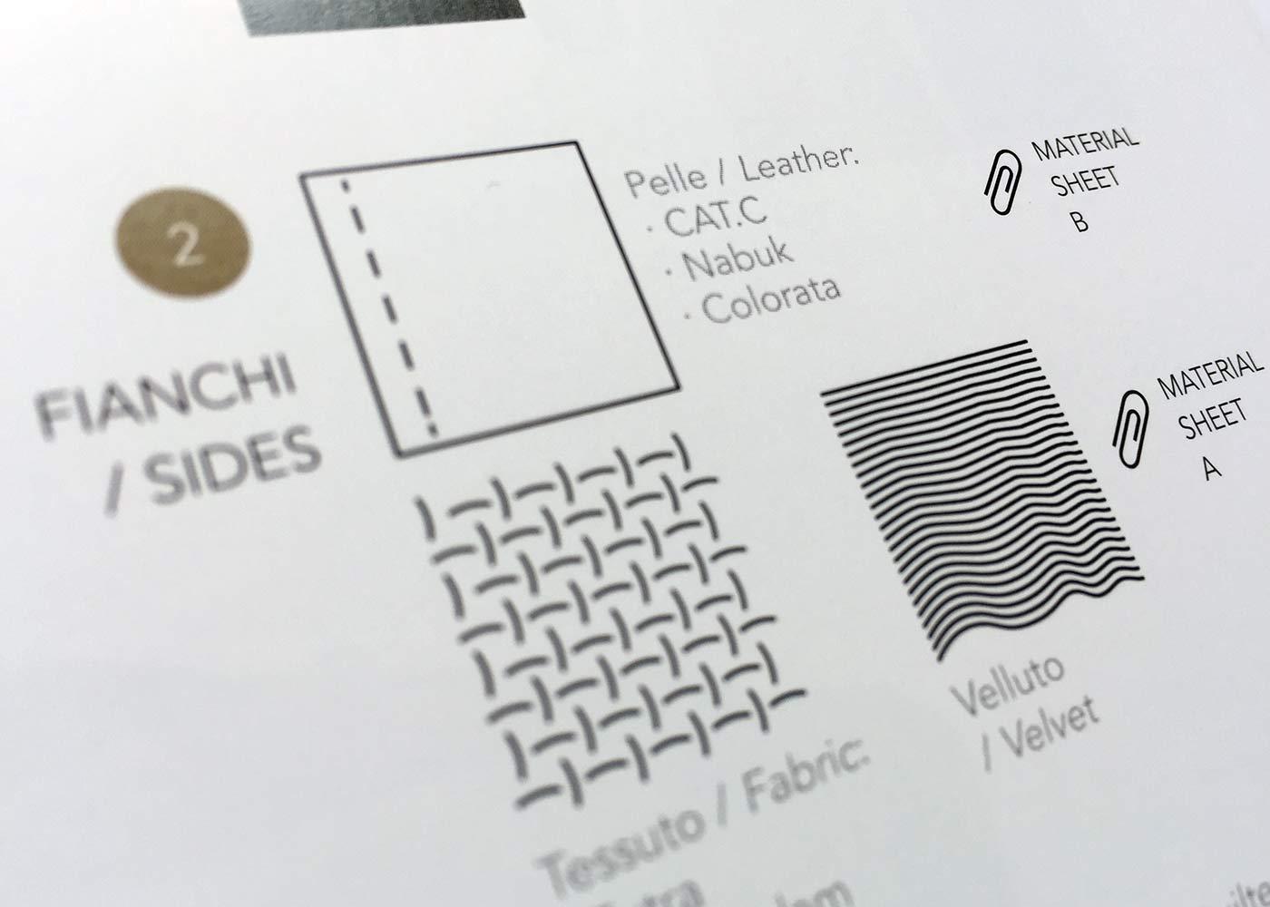 Reflex Catalogue cologne 2019 grafico milano 05