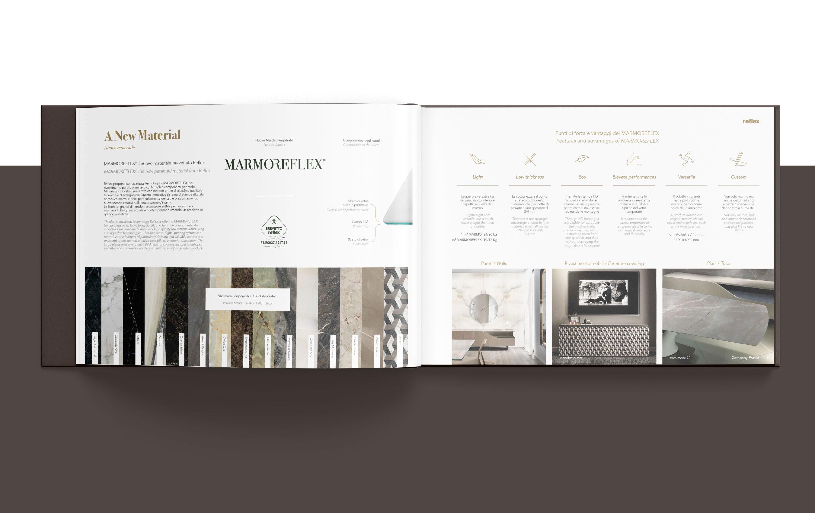 REFLEXANGELO company profile grafico milano 04