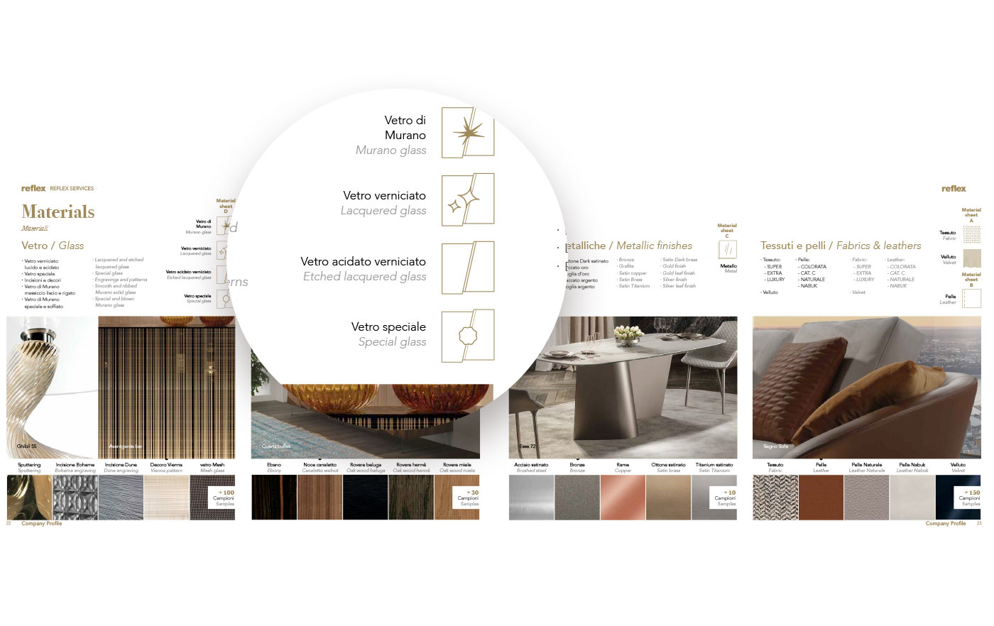 REFLEXANGELO company profile grafico milano 05