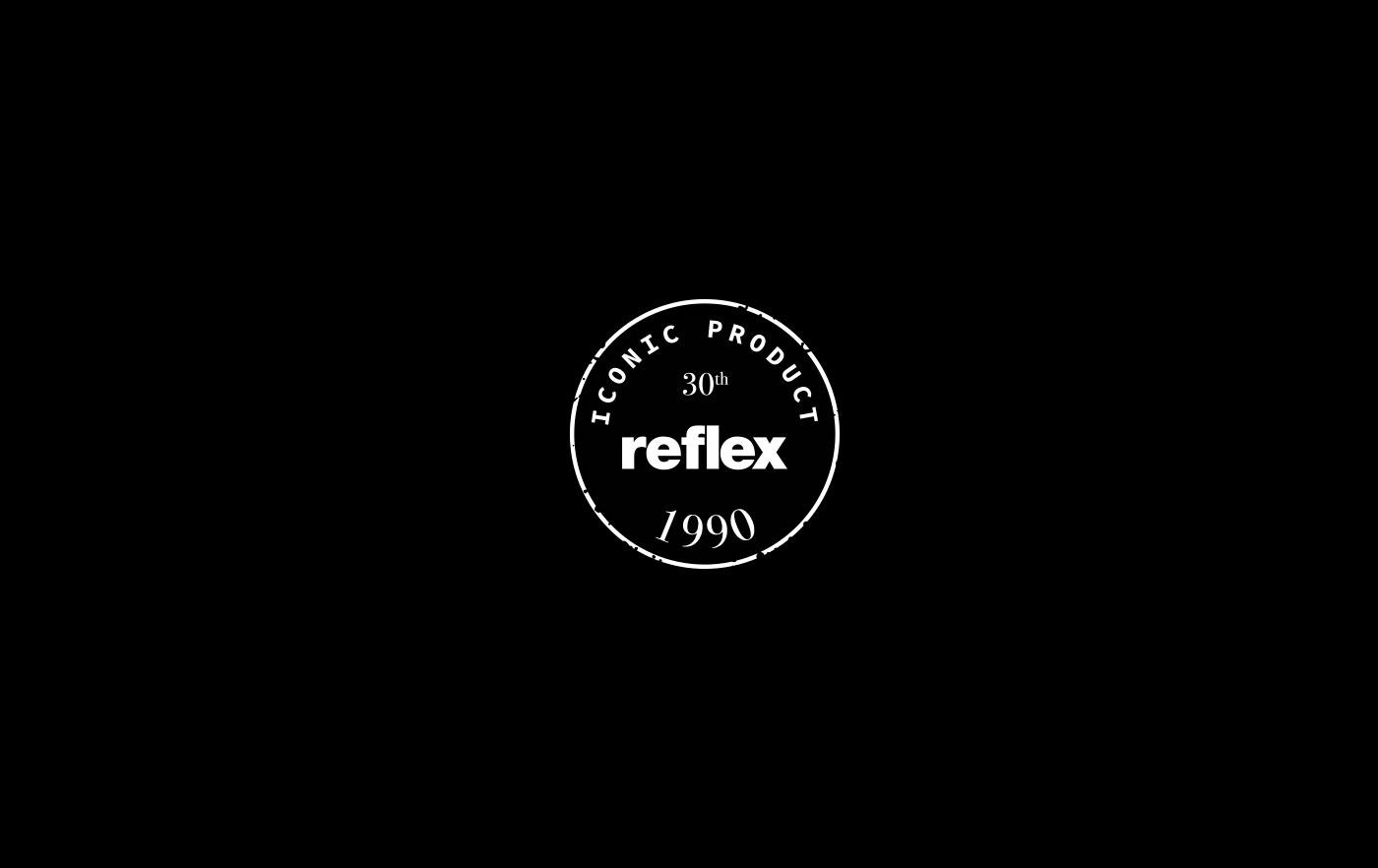 REFLEXANGELO company profile grafico milano 07