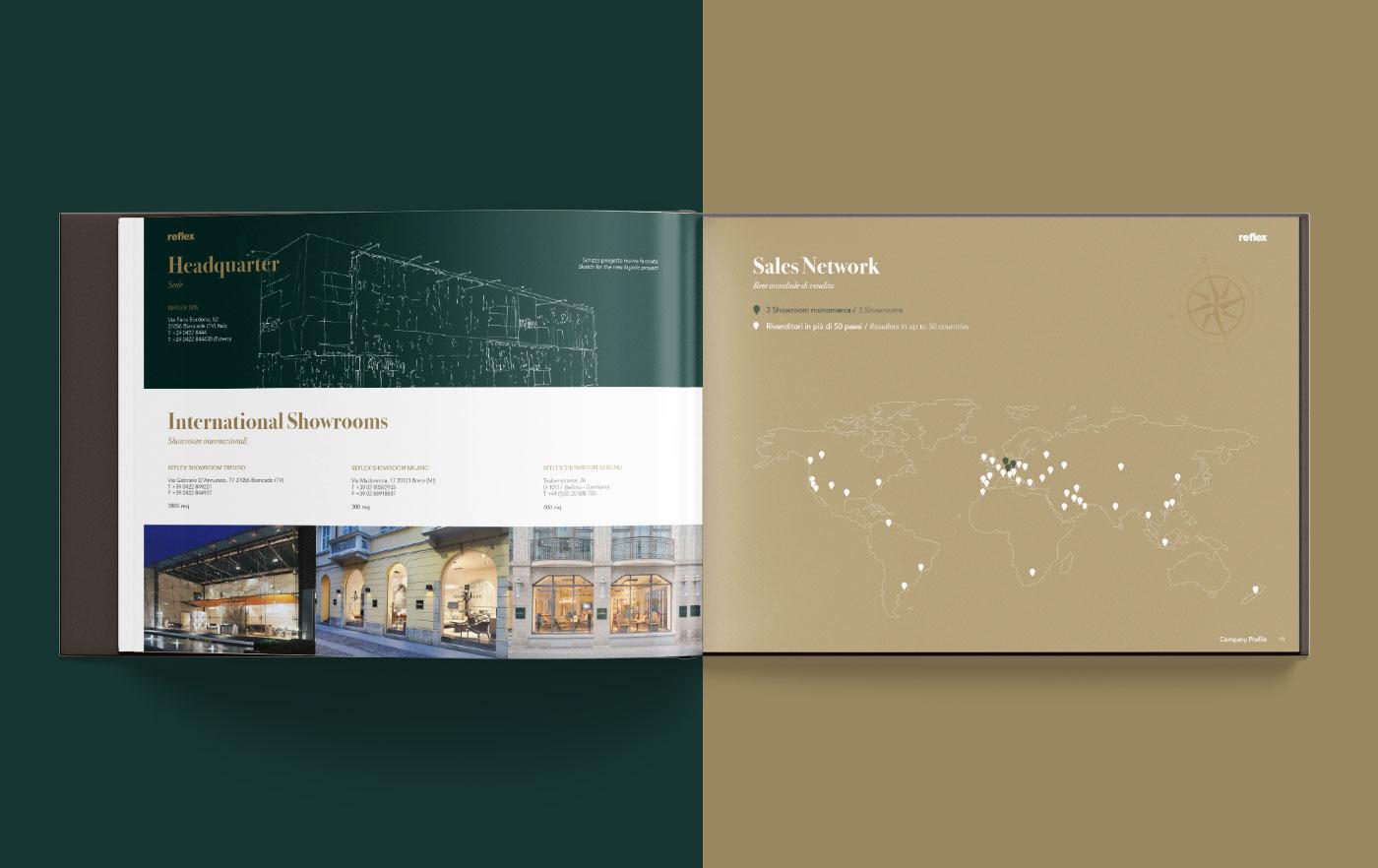 REFLEXANGELO company profile grafico milano 09