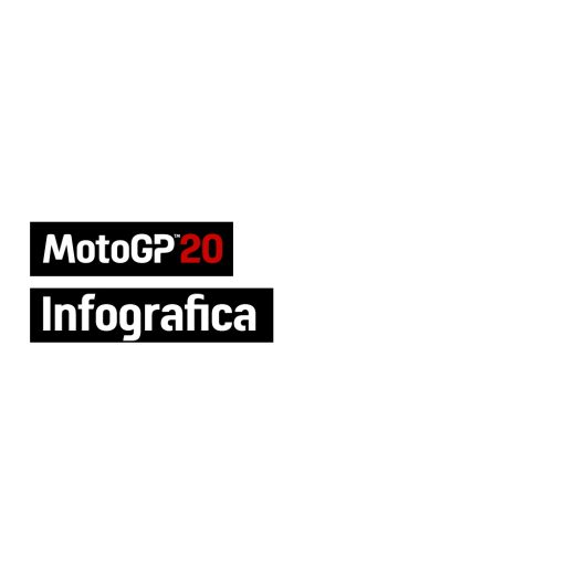 cover 01 motogp 20 infographics