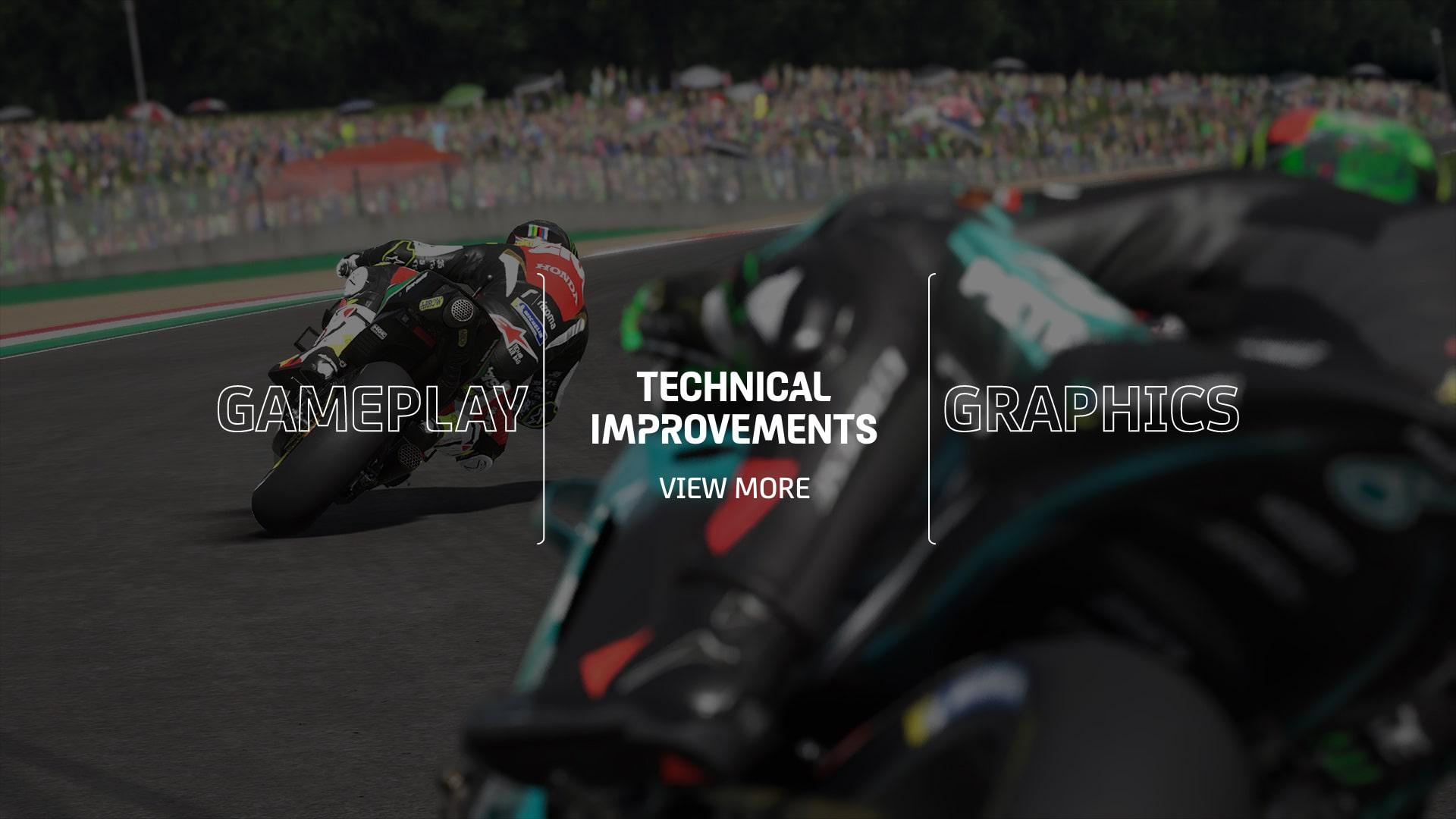 infografica motogp grafico milano milestone 01