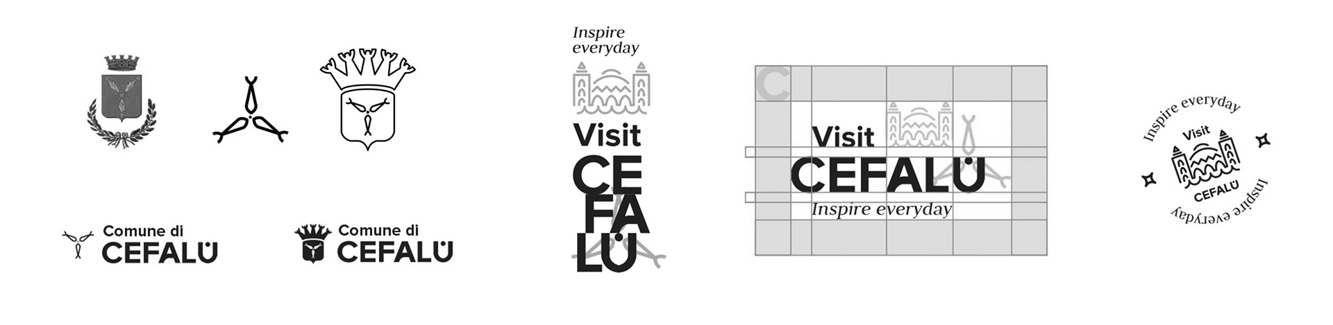 logo design grafico milano