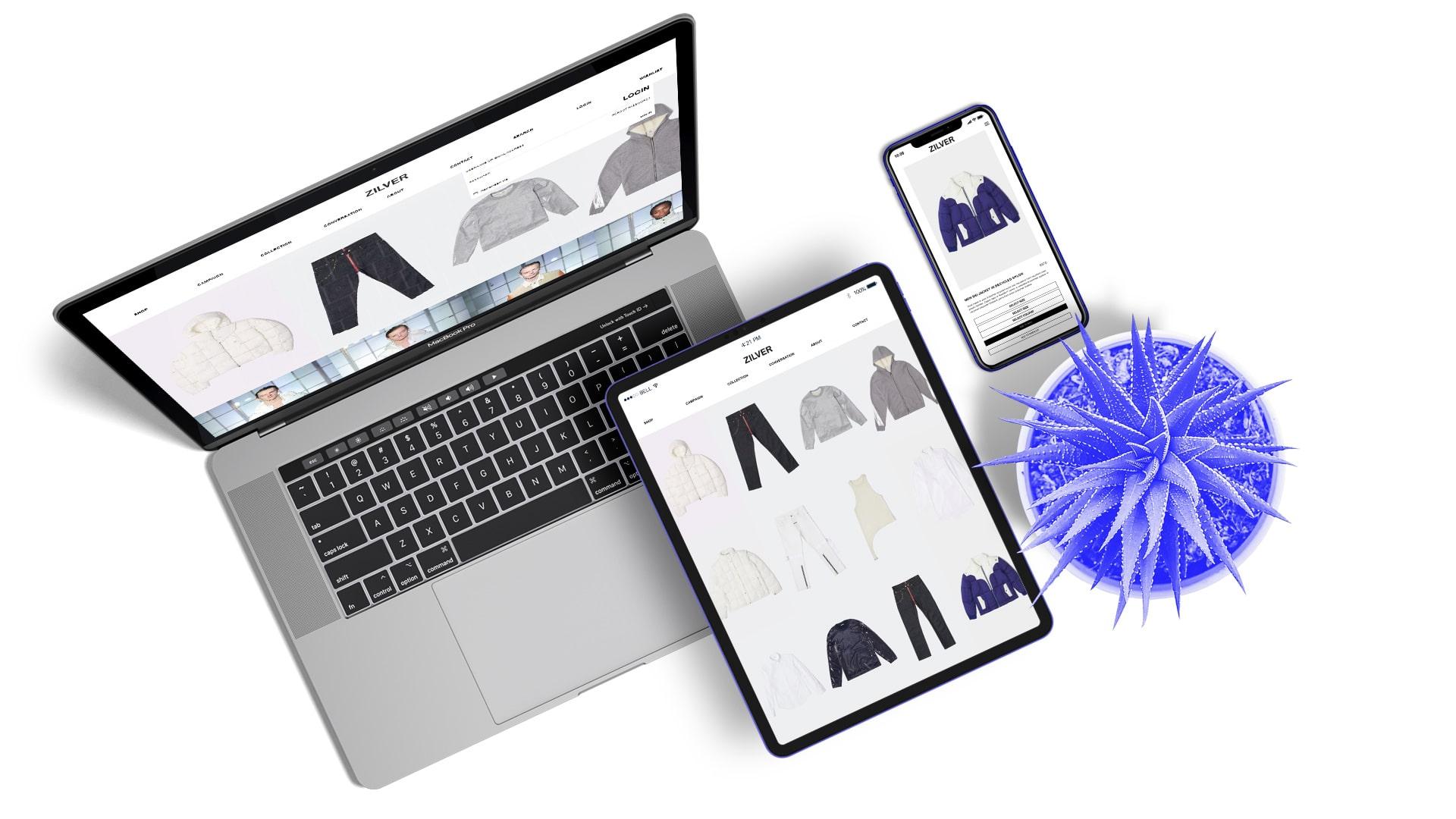 siti web design grafico milano cover min