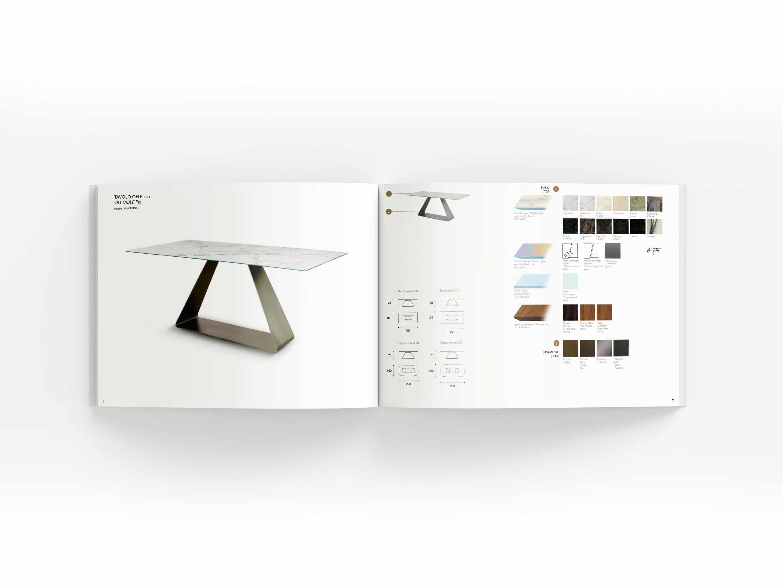 01 brochure cologne 2019 grafico milano A