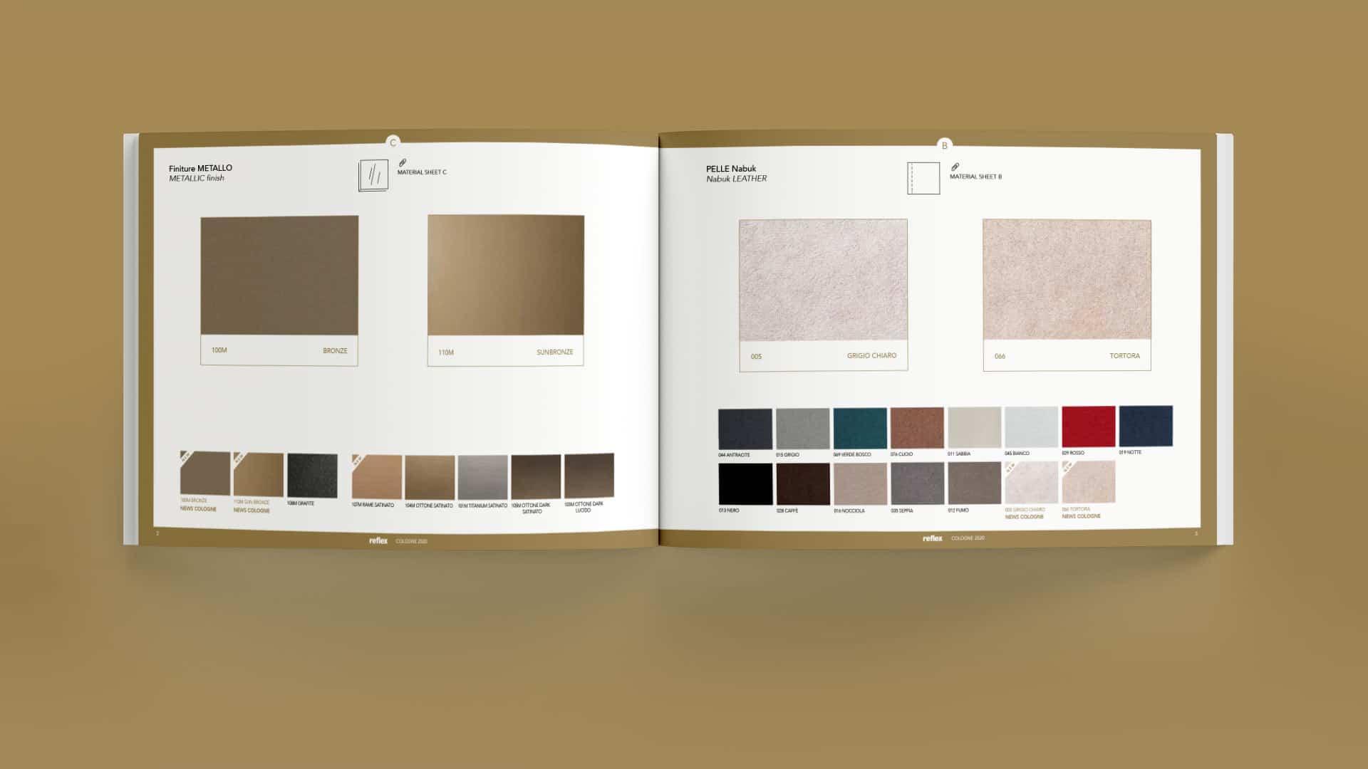 01 brochure cologne 2020 grafico milano A