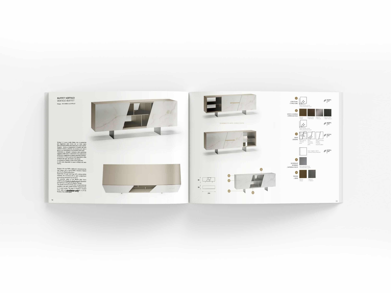 02 brochure cologne 2019 grafico milano A