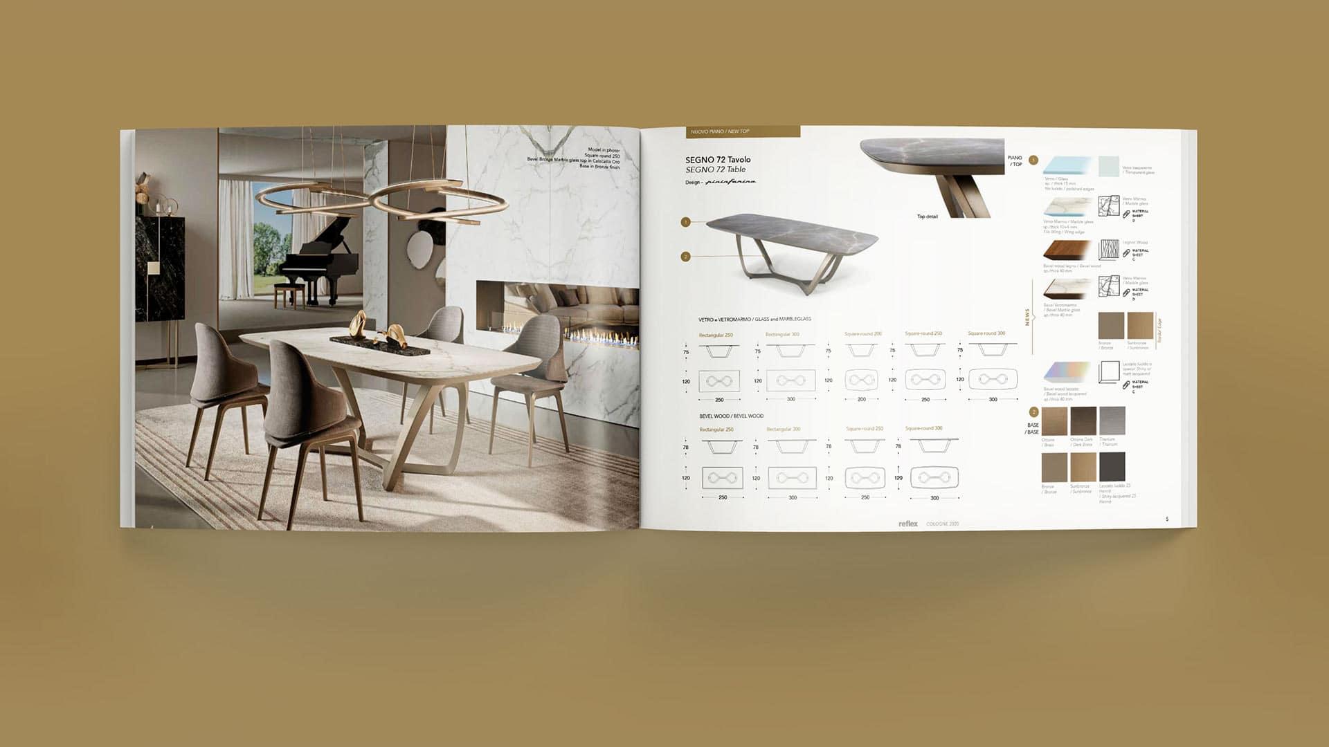 02 brochure cologne 2020 grafico milano A