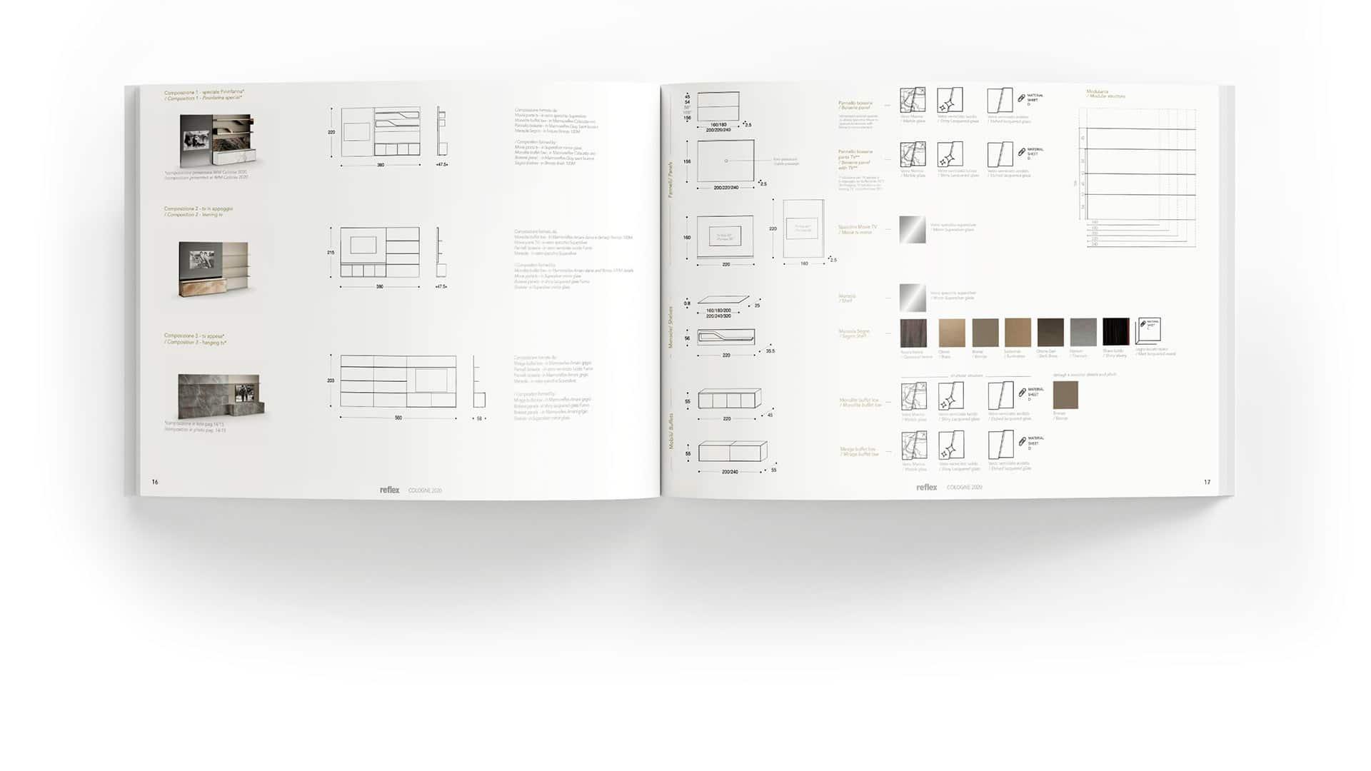 03 brochure cologne 2020 grafico milano A