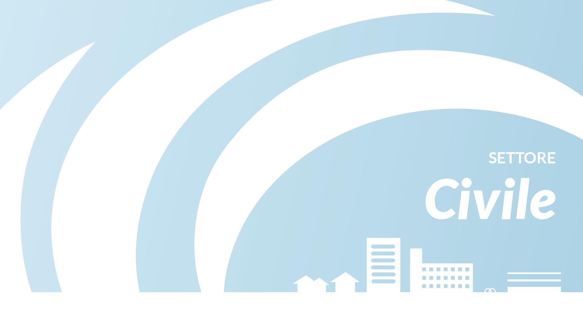 C0 mistral brochure civile grafico milano