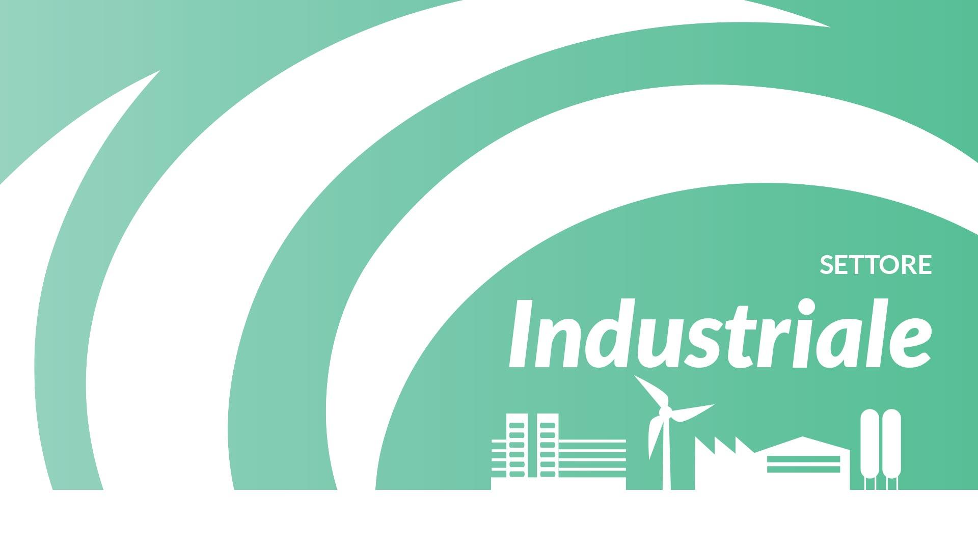 D0 mistral brochure industriale grafico milano