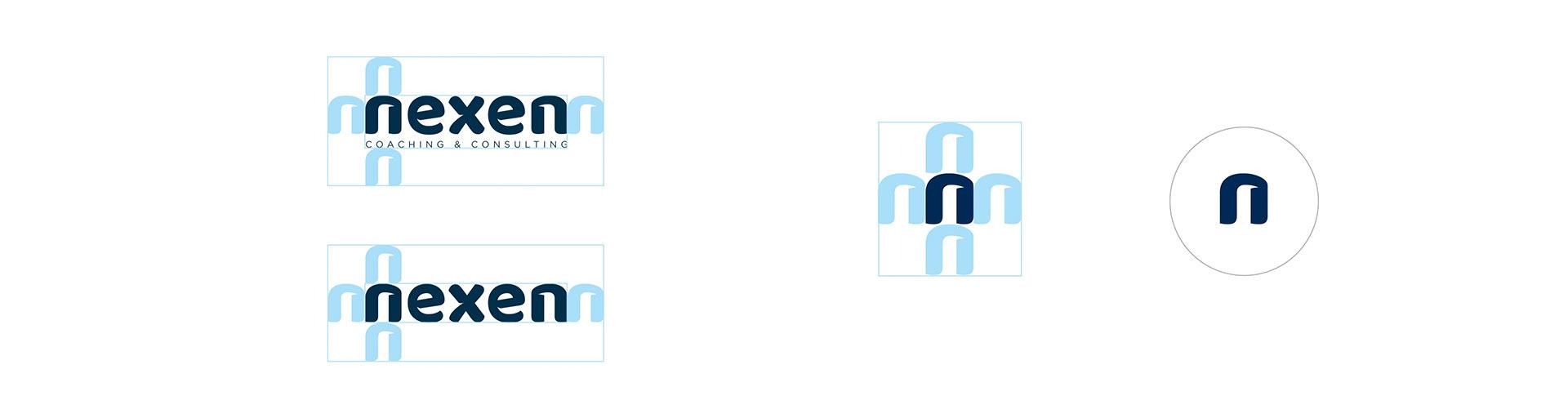 grafico milano safe area logotipo
