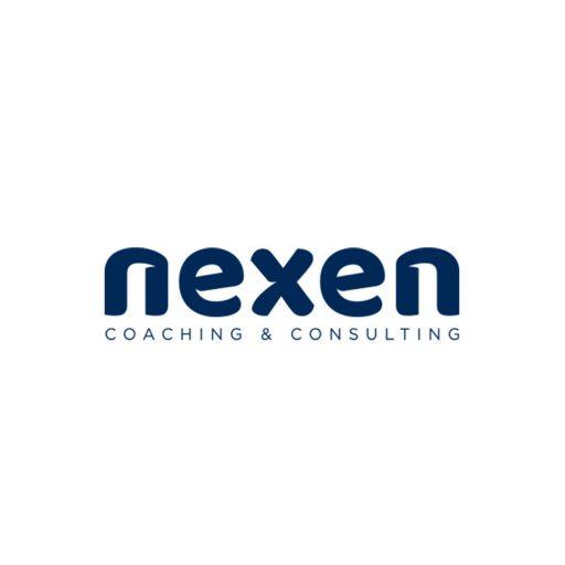 logotipo nexen grafico milano cover 1