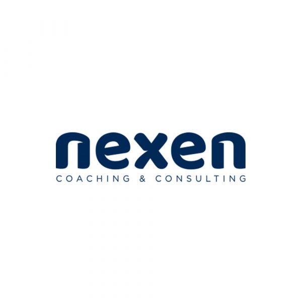 logotipo-nexen-grafico-milano-cover-1